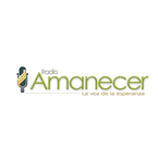 Radio Amanecer 98.1 FM online radio