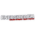 Energized FM RS6 radio online