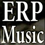 ERP Music online television