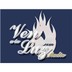 Ven a La Luz Radio online radio
