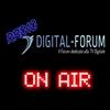 Radio Digital Forum