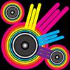 [DI] Nu Disco radio online