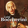 Calm Radio - Luigi Boccherini