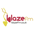 Blaze FM radio online