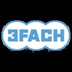 Radio 3FACH radio online