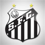 Rádio Santos FC - Ραδιόφωνο