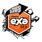Exa Ibarra 93.9 radio online