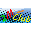 2M Club Radio radio online