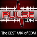 PulseEDM Dance Music Radio - Ραδιόφωνο