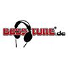 BassTune Radio radio online