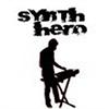 Synth-Hero Radio