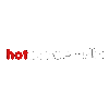 Hot Dance Radio radio online