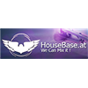 House Base radio online