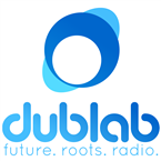 dublab online television