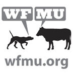 WFMU's Give the Drummer Radio online television