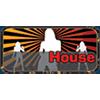 TDI Radio - House Only