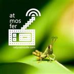 Radyo Atmosfer radio online