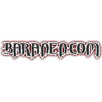Radio Baranen radio online