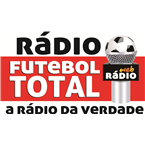 Rádio Futebol Total radio online