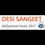 Desi Sangeet radio online