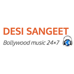 Desi Sangeet