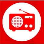 Internet Radio HD radio online