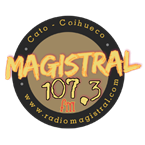 Radio Magistral online television