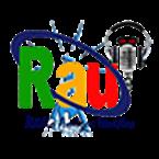 RADIO DOS AMIGOS UNIDOS radio online