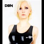 DBN (Radio)