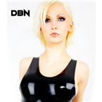 DBN (Radio) radio online