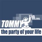 Tommy FM radio online