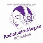RadioIubireMagica radio online