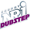 ENERGY Dubstep radio online