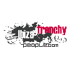Ibiza Frenchy People Radio online television
