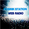 Kosmik Station Radio