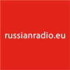 Russian! Radio online television