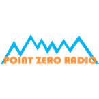 Point Zero Radio radio online