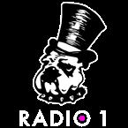 Punk Aristocrats Radio 1 online television