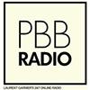 PBB Radio