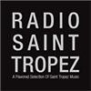 Radio Saint Tropez : Deep House