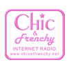 Chic & Frenchy radio online