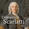 Calm Radio - Domenico Scarlatti radio online