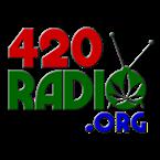 420Radio radio online