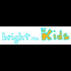 Bright.FM Kids radio online