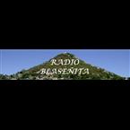 Radio Blasenita online television