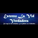 Estereo La Vid Verdadera radio online