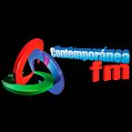 Contemporánea FM radio online
