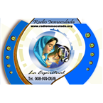 Radio Inmaculada online radio