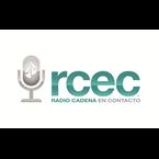 Radio Cadena En Contacto radio online