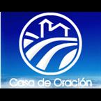 Casa de Oración Radio online radio